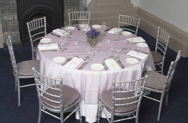 Chair Covers, Slipcovers, Folding Wedding Chair Covers